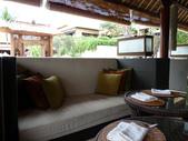 Ayana Resort & Spa Bali:Ayana Resort & Spa (181)