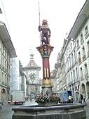 瑞士Swiss旅遊紀行:Bern-3