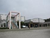 970408新潟水族館:970408-20