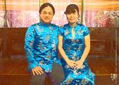 2011/11/19花婚集錦:林口中國服-2-復古風_s
