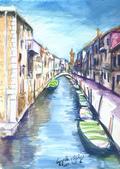 手繪創作:painting_europe_27.jpg
