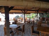 Ayana Resort & Spa Bali:Ayana Resort & Spa (159)