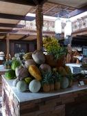 Ayana Resort & Spa Bali:Ayana Padi Restaurant (12)