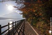 2014/10/28~11/04東京富士八日遊:1031029-1102_富士五湖 (6).jpg