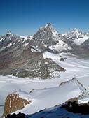 瑞士Swiss旅遊紀行:Matterhorn-16