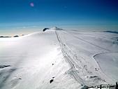 瑞士Swiss旅遊紀行:Matterhorn-19