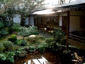 931207-14京都吉野大原奈良:大原-8