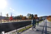 2014/10/28~11/04東京富士八日遊:1031029-1102_富士五湖 (3).jpg