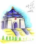 手繪創作:taiwan_2.jpg