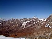 瑞士Swiss旅遊紀行:Matterhorn-15