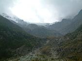 瑞士Swiss旅遊紀行:Glacier Express-17