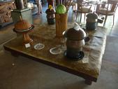 Ayana Resort & Spa Bali:Ayana Padi Restaurant (6)