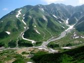940729-0809富士山登頂合掌集落立山黑部:立山黑部-46