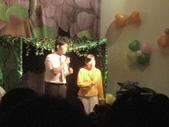 +Drama+20091128圖書館的奇異之旅in林口鄉公所:1241874269.jpg