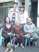 《Family》20060130過年:1139500767.jpg