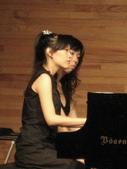 ※Music※20080608聯合音樂會:1814355864.jpg