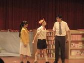 +Drama+20091128圖書館的奇異之旅in林口鄉公所:1241874270.jpg