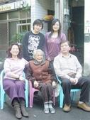 《Family》20060130過年:1139500768.jpg