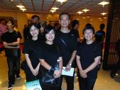○Chorus○TPC20080726-0802台北國際合唱節:1497449643.jpg