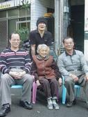 《Family》20060130過年:1139500769.jpg