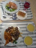 ◎Our Steps◎20090131新莊IKEA餐廳初體驗:1384077739.jpg
