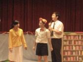 +Drama+20091128圖書館的奇異之旅in林口鄉公所:1241874272.jpg