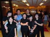○Chorus○TPC20080726-0802台北國際合唱節:1497449644.jpg