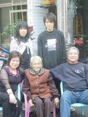 《Family》20060130過年:1139500770.jpg