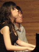※Music※20080608聯合音樂會:1814380715.jpg