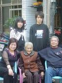 《Family》20060130過年:1139500771.jpg