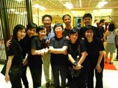 ○Chorus○TPC20080726-0802台北國際合唱節:1497449645.jpg