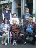 《Family》20060130過年:1139500772.jpg