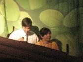 +Drama+20091128圖書館的奇異之旅in林口鄉公所:1241874274.jpg