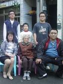 《Family》20060130過年:1139500773.jpg