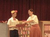+Drama+20091128圖書館的奇異之旅in林口鄉公所:1241874275.jpg