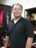 《Family》20091003中秋節烤肉+小舅舅慶生:1420256815.jpg