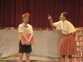+Drama+20091128圖書館的奇異之旅in林口鄉公所:1241874276.jpg