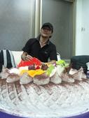 《Family》20091003中秋節烤肉+小舅舅慶生:1420266715.jpg