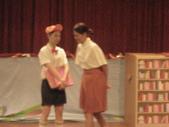 +Drama+20091128圖書館的奇異之旅in林口鄉公所:1241874277.jpg