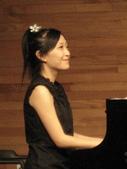 ※Music※20080608聯合音樂會:1814431226.jpg