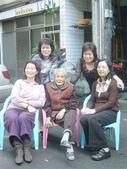 《Family》20060130過年:1139500776.jpg