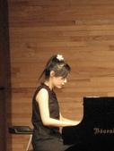 ※Music※20080608聯合音樂會:1814436569.jpg