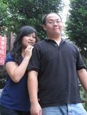 《Family》20091003中秋節烤肉+小舅舅慶生:1420299454.jpg