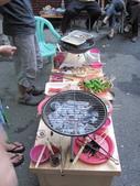 《Family》20091003中秋節烤肉+小舅舅慶生:1420317766.jpg