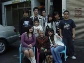 《Family》20060130過年:1139500779.jpg