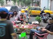 《Family》20091003中秋節烤肉+小舅舅慶生:1420317775.jpg
