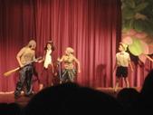 +Drama+20091128圖書館的奇異之旅in林口鄉公所:1241874284.jpg