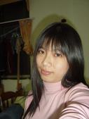 〈Life〉20050323新髮型自拍:1111628946.jpg