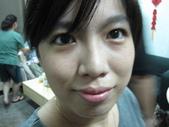 《Family》20091003中秋節烤肉+小舅舅慶生:1420317783.jpg