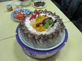 《Family》20091003中秋節烤肉+小舅舅慶生:1420317776.jpg